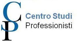 Centro Studi Professionisti